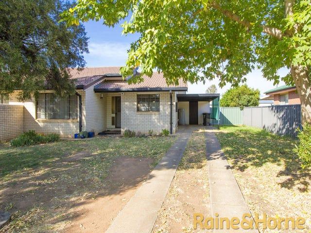 54 Baird Drive, Dubbo, NSW 2830