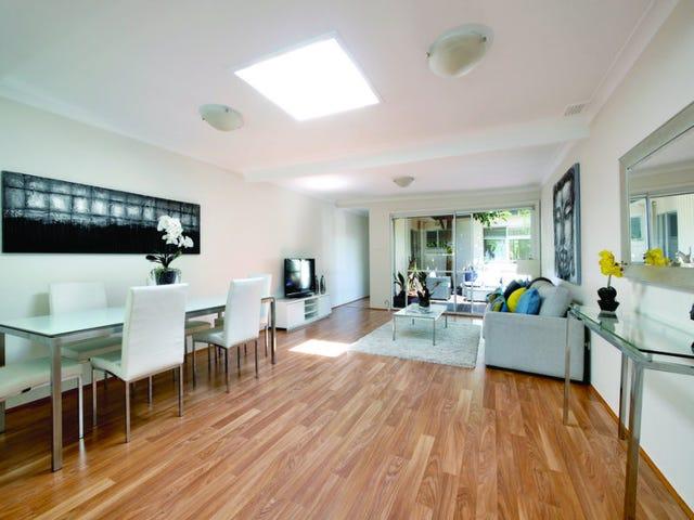 31 Oceanview Avenue,, Dover Heights, NSW 2030