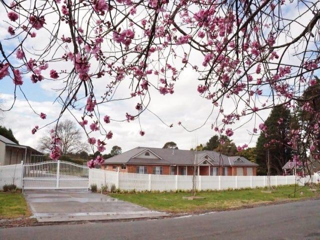 56 Toongoon, Burradoo, NSW 2576