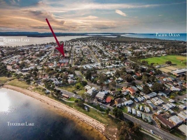 3/28 Holmes Avenue, Toukley, NSW 2263