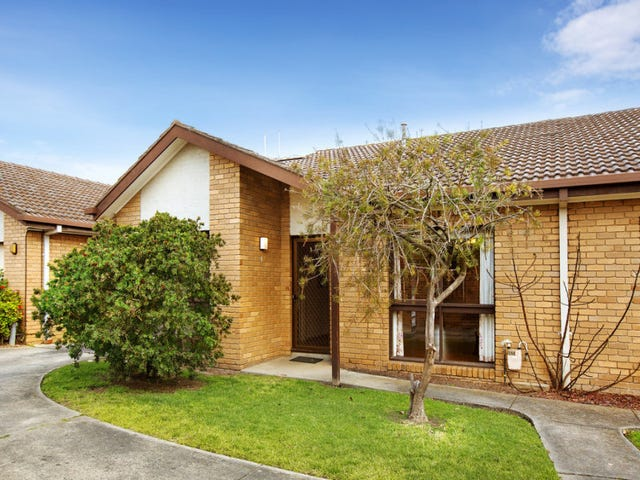 3/85 Clyde Street, Box Hill North, Vic 3129