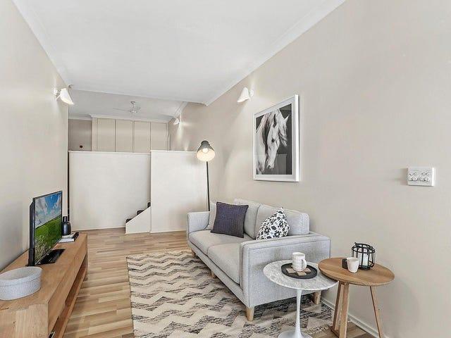507/199 Regent Street, Redfern, NSW 2016