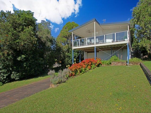 8 Marjorie Crescent, Batehaven, NSW 2536