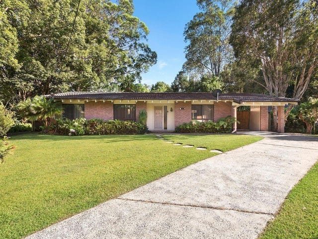 8 Pialba Court, North Gosford, NSW 2250