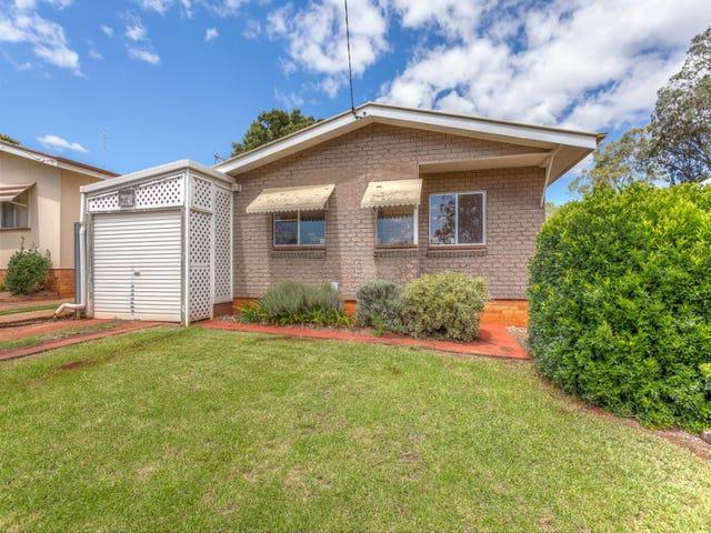 6A Grenier Street, North Toowoomba, Qld 4350