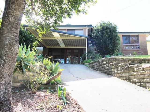16 Dora Street, Lisarow, NSW 2250