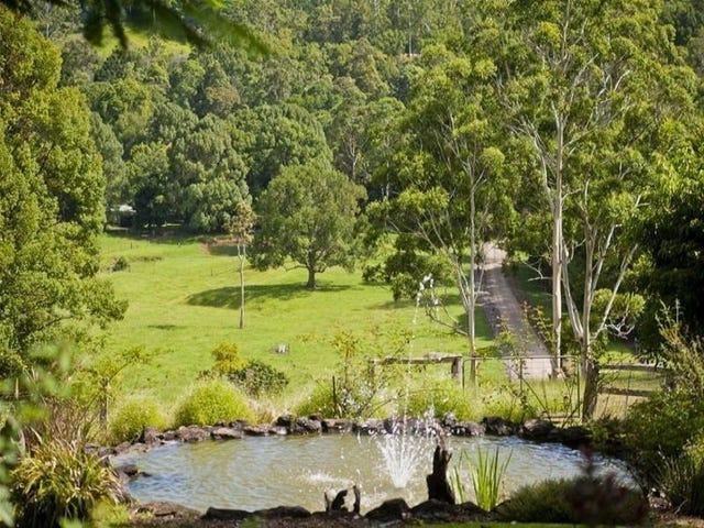 32 Ryans Road, Uki, NSW 2484