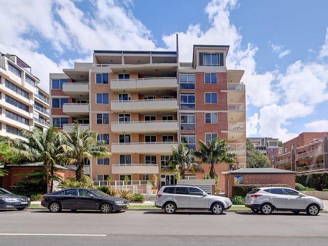 2/23-27 Romsey Street, Waitara, NSW 2077