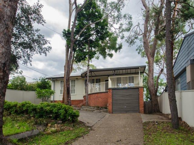 5 Kedron Street, Glenbrook, NSW 2773
