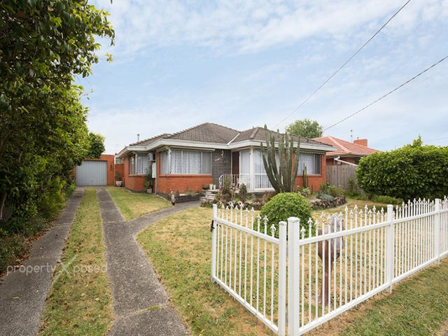 39 Hanleth Ave, Springvale, Vic 3171