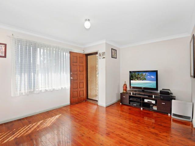 2/19-21 Victoria Road, Macquarie Fields, NSW 2564