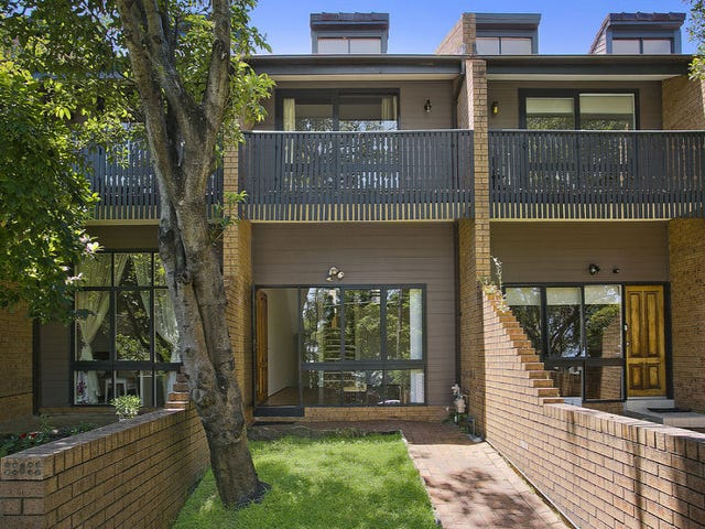 5/10-12 Kitchener Road, Artarmon, NSW 2064