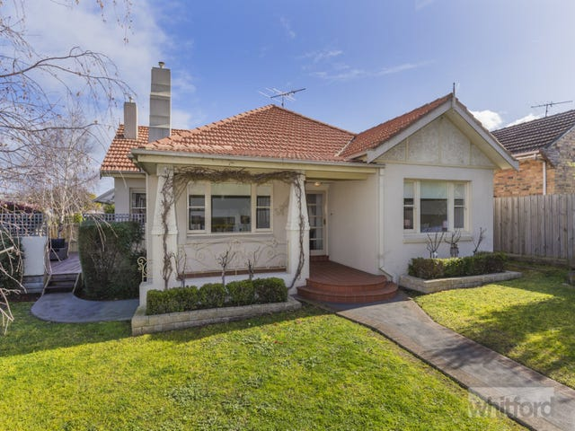 395 Shannon Avenue, Newtown, Vic 3220