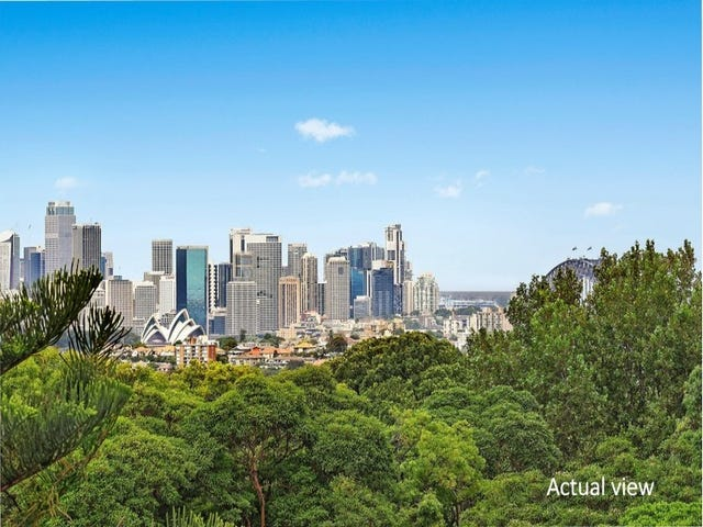 24/669 Military Road, Mosman, NSW 2088
