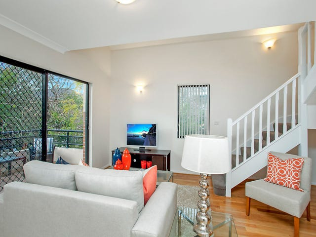 12/553 Mowbray Road, Lane Cove, NSW 2066