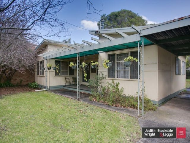 14 Cornwall Avenue, Cowes, Vic 3922