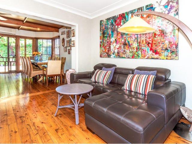 68 Dougherty Street, Rosebery, NSW 2018