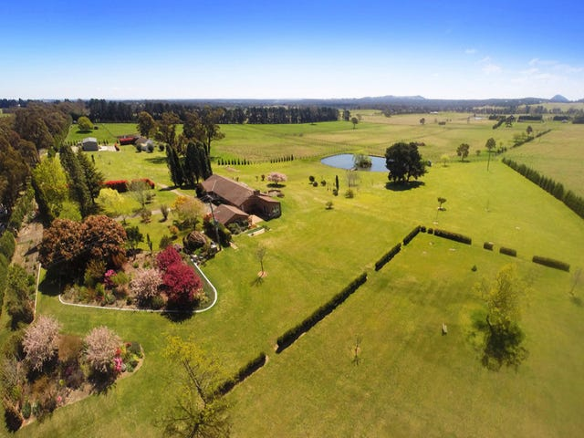 40 Joadja Road, Mittagong, NSW 2575