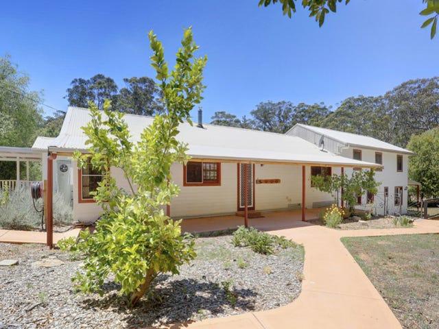 65 Newbury Drive, Penrose, NSW 2579