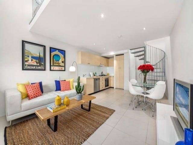 42/43-57 Mallet Street, Camperdown, NSW 2050