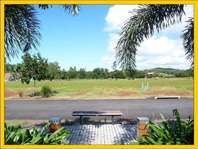 Lot 156 Shelly Court, Mission Beach, Qld 4852