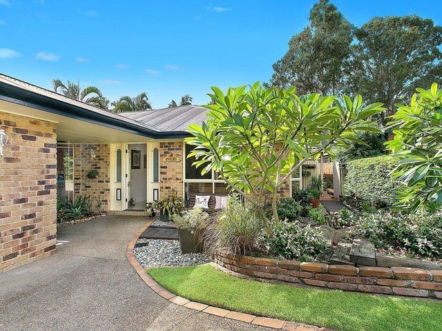 36 Huon Place, Forest Lake, Qld 4078