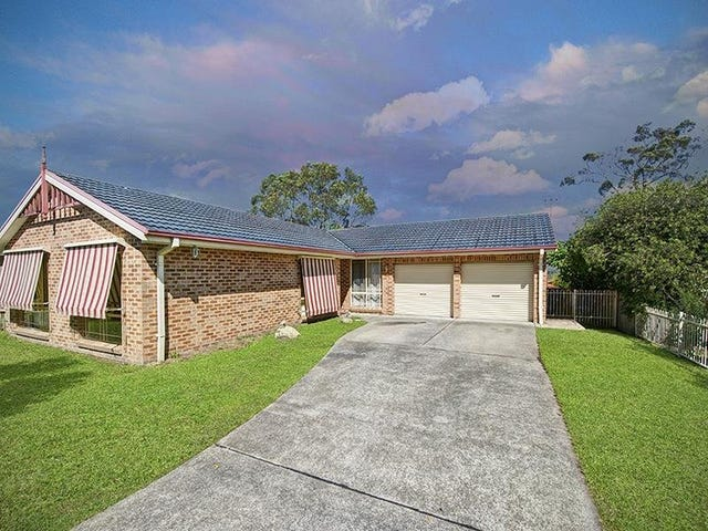 140 Roper Rd, Blue Haven, NSW 2262