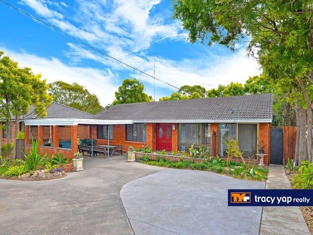 3 View Street, Telopea, NSW 2117