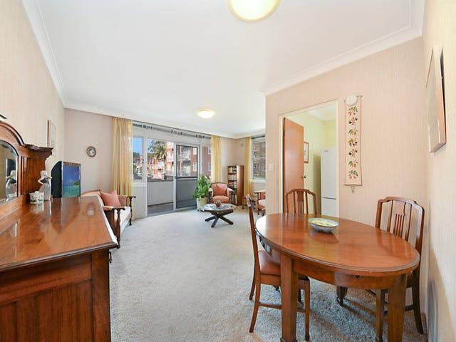 1/6 Bradley Street, Randwick, NSW 2031