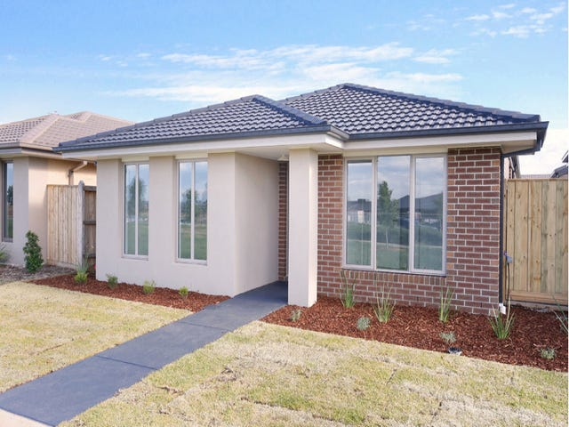5 Valentine Lane, Cranbourne North, Vic 3977