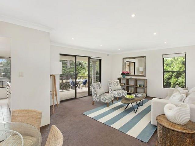 3/21 Seabeach Avenue, Mona Vale, NSW 2103