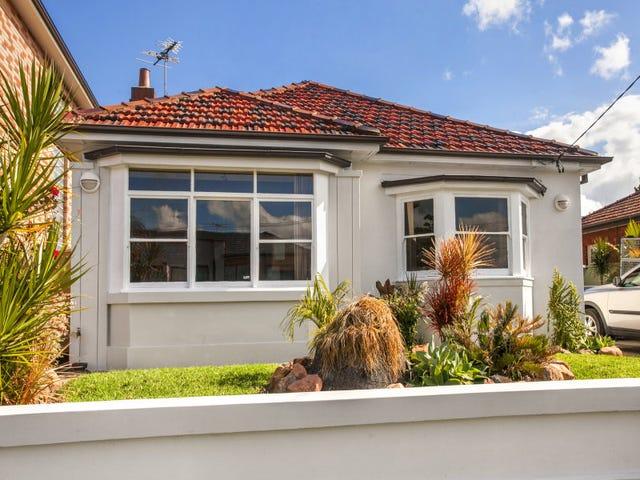 3 Wellington Road, Hurstville, NSW 2220