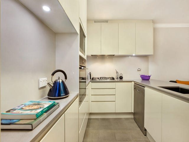 9/36 Buckland Street, Chippendale, NSW 2008