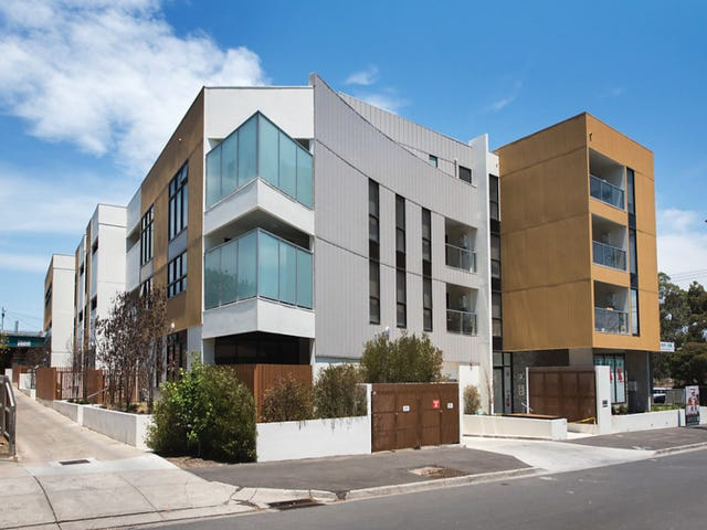 305/296-300 Middleborough Road, Blackburn, Vic 3130