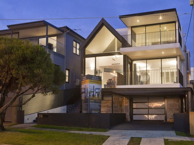23 Military Road, Dover Heights, NSW 2030