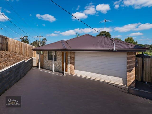 1607 Mulgoa Road, Wallacia, NSW 2745