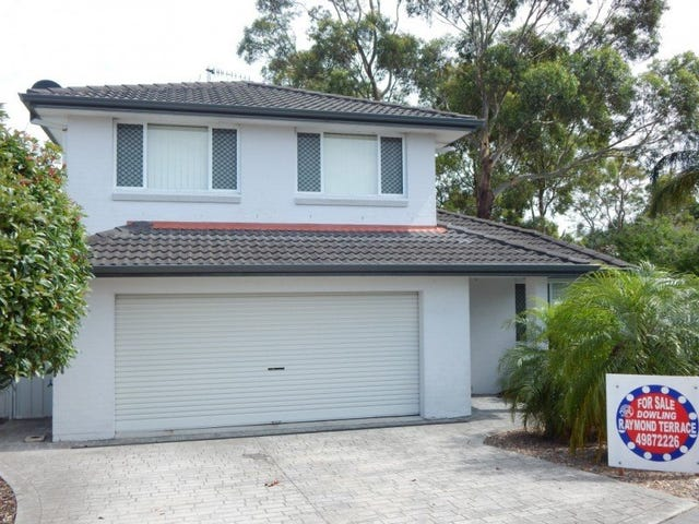 7G Yawl Close, Corlette, NSW 2315