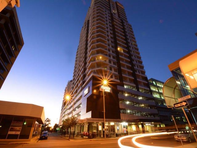 915/43B Knuckey Street, Darwin, NT 0800