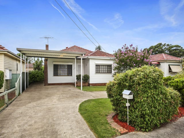 215 The River Road, Revesby, NSW 2212