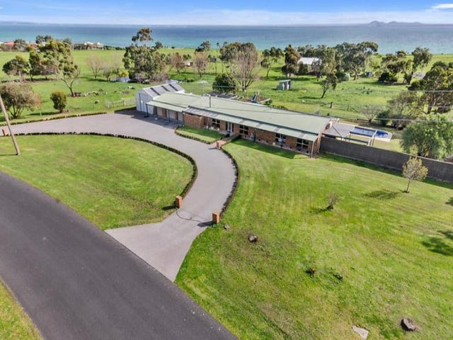 1 Cliff Edge Court, Clifton Springs, Vic 3222