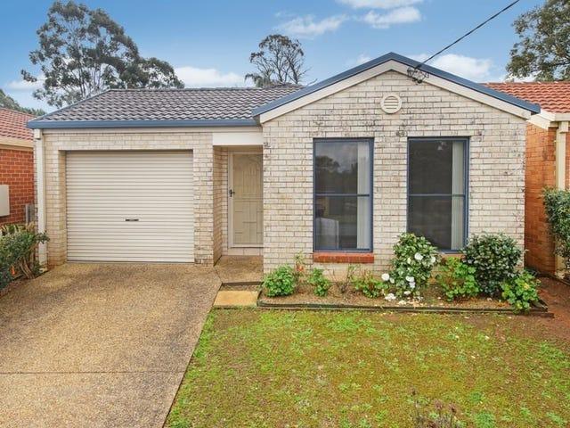 143 Hindman Street, Port Macquarie, NSW 2444