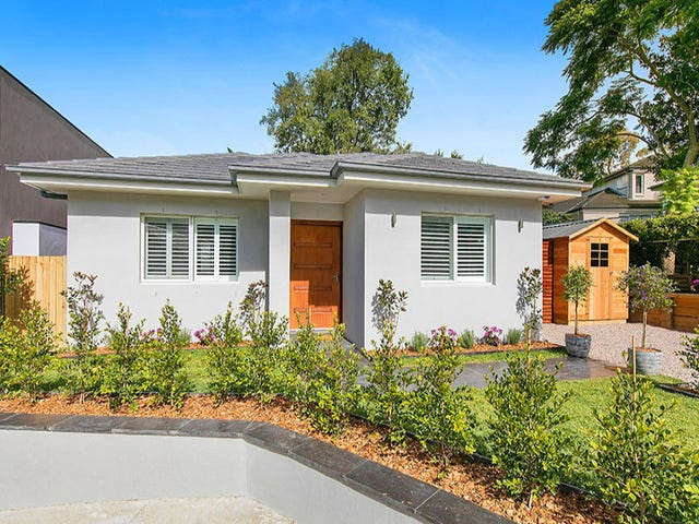 423A Mona Vale Road, St Ives, NSW 2075