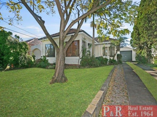 7 Patrick Street, Punchbowl, NSW 2196