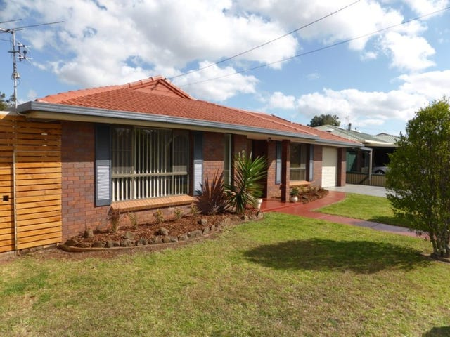 12 Gloucester Cres, Darling Heights, Qld 4350