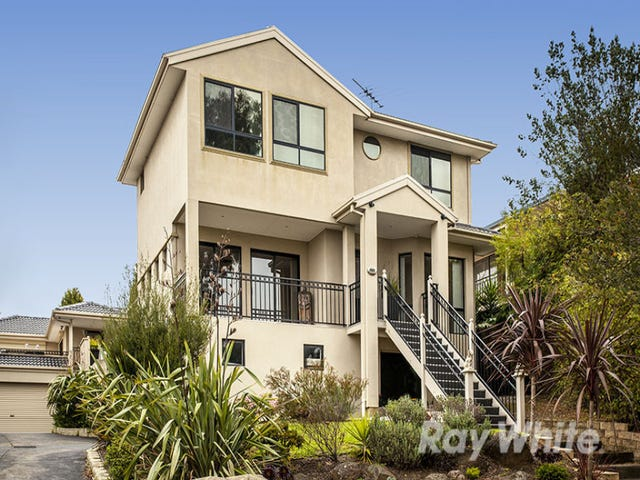 898A Ferntree Gully Road, Wheelers Hill, Vic 3150