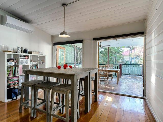 45 Latrobe Street, East Brisbane, Qld 4169