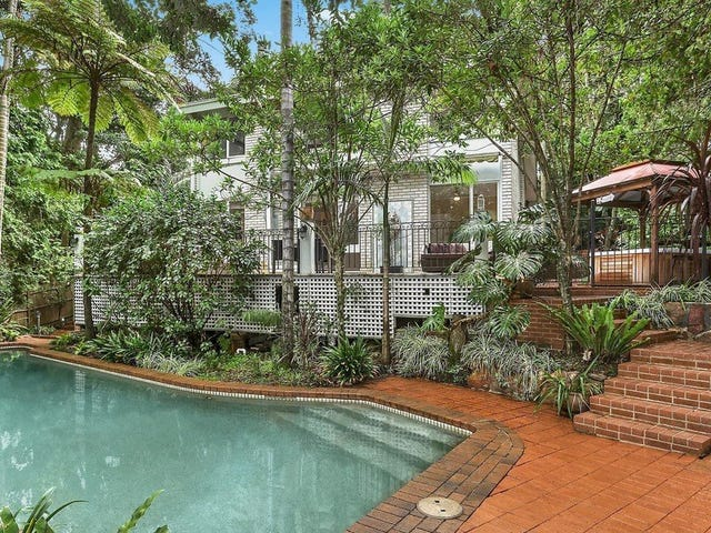 36A Fullers Road, Chatswood, NSW 2067