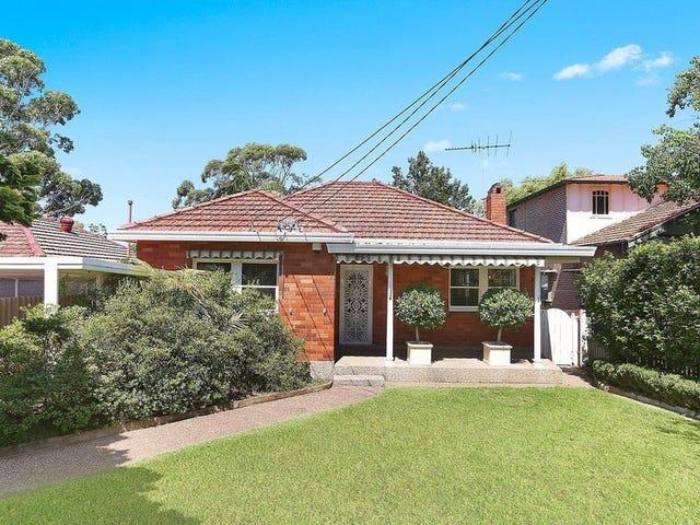 14 Rosa Street, Oatley, NSW 2223