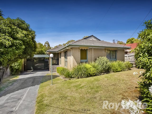 11 Ealing Court, Glen Waverley, Vic 3150
