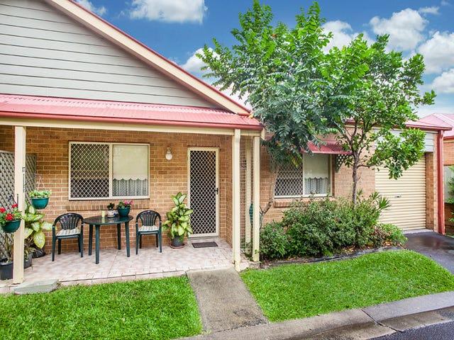 17/11-19 Cooper Street, Byron Bay, NSW 2481